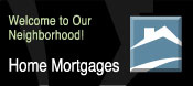 Neighborhood Mortgage
